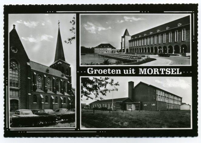 ''Groeten uit Mortsel'' - (c) D'Assonville, Edegemsestr.153 - Echte Foto ''868'' - (sd).jpg