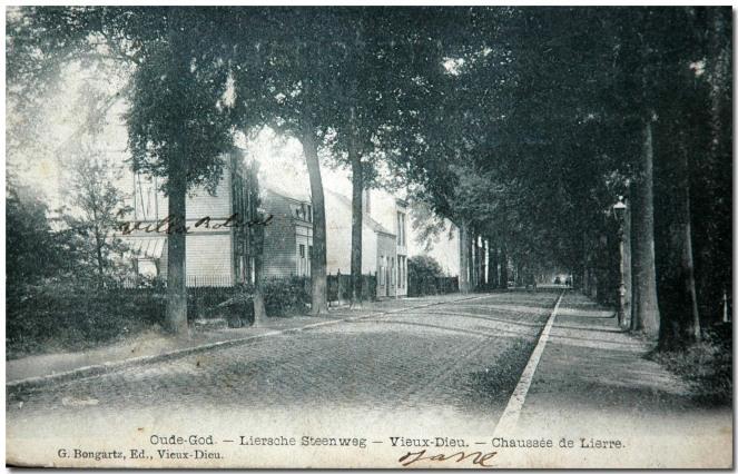 ''Oude-God - Liersche Steenweg -- Vieux-Dieu - Chaussu00e9e de Lierre'' - gelopen - (sd).jpg